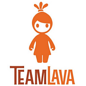 TeamLava Games & Apps